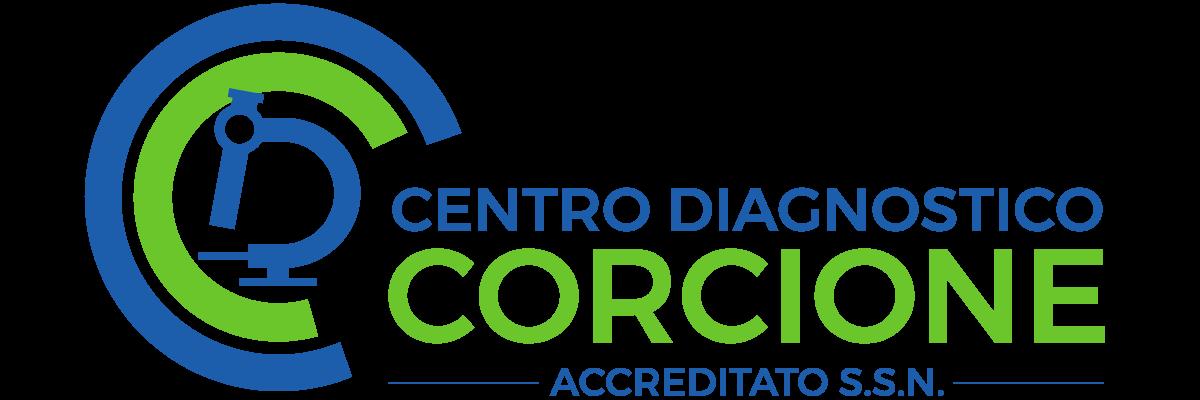 Centro Analisi Corcione